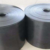 열 수축 테이프 제품의 주요 적용 범위