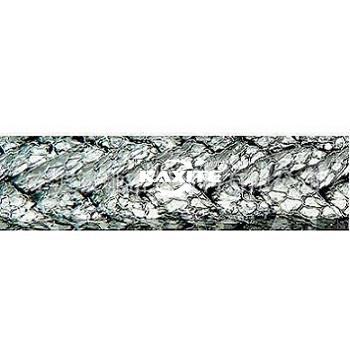 고온 고압 밸브 특수 흑연 포장