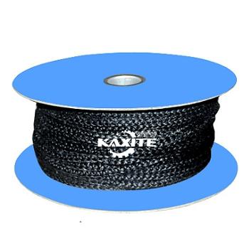 흑연 함침 유리 섬유 포장