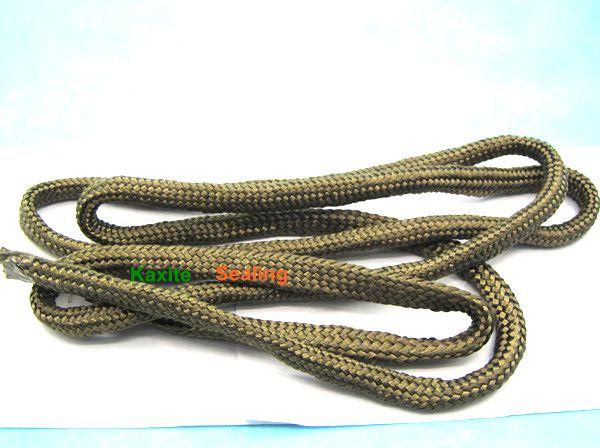 현무암 섬유 로프