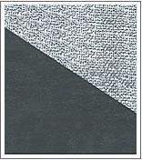 철망 강화 된 석면 고무 시트