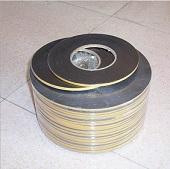 SWG 용 흑연 테이프
