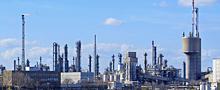 화학 석유 화학